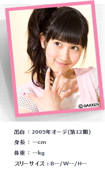 momochi3.jpg